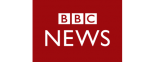 BBC-News test