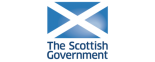 inspired_Scottish_Government_logo_jpg
